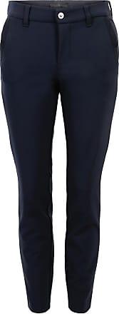 Bukser i Blå: Kjøp opp til −50% | Stylight