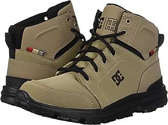 Men s DC® Shoes − Shop now up to −32%  4c630fb0e5308