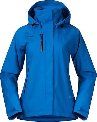Bergans Jacken: Shoppe bis zu −57% | Stylight