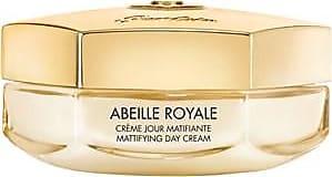 Guerlain Abeille Royale Anti Aging Pflege Mattifying Day Cream 50 ml