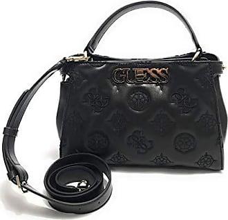 Moda Donna − Borse Guess in Nero   Stylight