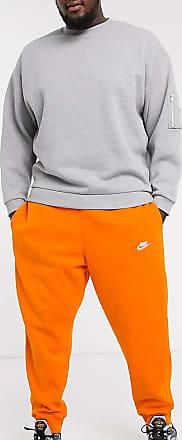 Homewear Nike : Achetez jusqu'à −61% | Stylight
