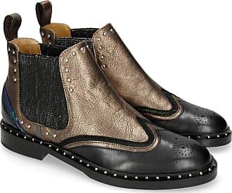 b33490a8ebadb9 Chelsea Boots Online Shop − Bis zu bis zu −50%