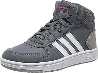 Baskets Montantes adidas® : Achetez jusqu''à −50% | Stylight
