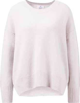 Unger Cashmere Pullover: 25 Produkte | Stylight