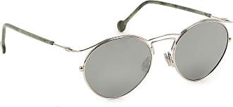 61fee376ce9f0 Zonnebrillen van Dior®  Nu tot −55%