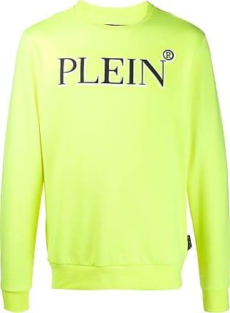 Groen Philipp Plein Truien: Winkel tot −60%   Stylight