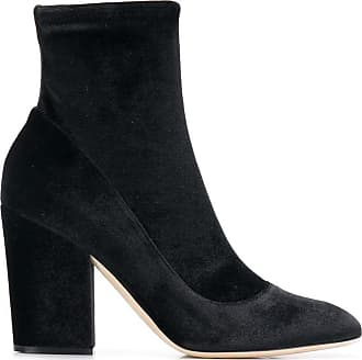 011ee8cd152 Heeled Ankle Boots − Now: 13223 Items up to −85% | Stylight