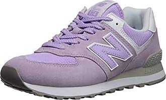 the best attitude crazy price factory price Sneaker von New Balance®: Jetzt bis zu −50% | Stylight