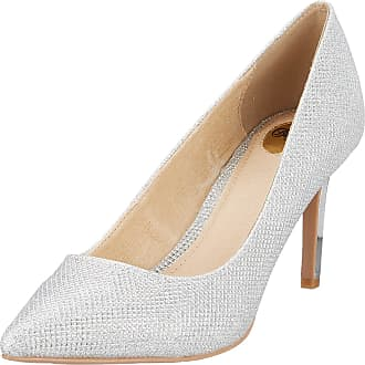 Buffalo Heels: Must-Haves on Sale at