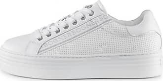Bogner Orlando Sneakers for Women - White