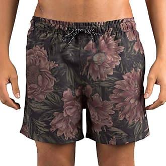 MCD Shorts Sport Mcd Peonie Garden - GG