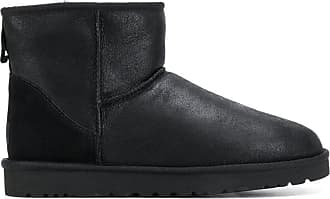 f2c2395f31c Men's Black UGG Boots: 49 Items in Stock | Stylight