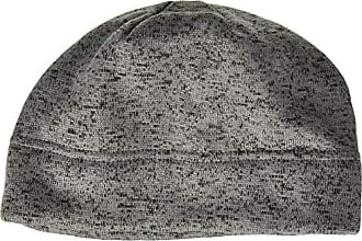 08007c221 Men's Fleece Hats: Browse 65 Products up to −60% | Stylight