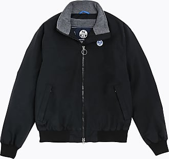 North Sails Sailor Regular Jacket (Renewed & Sustainable)