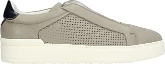 Fabi SCHUHE - Low Sneakers & Tennisschuhe auf YOOX.COM