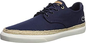 2b19695cd Lacoste® Shoes  Must-Haves on Sale up to −40%