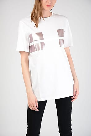 680a34543d8 Neil Barrett® T-Shirts  Must-Haves on Sale up to −75%