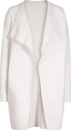 premium selection 24044 64743 Strickjacken in Weiß: 1151 Produkte bis zu −69% | Stylight