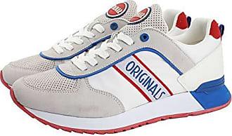 Colmar Sneaker Low: Sale bis zu −35%   Stylight