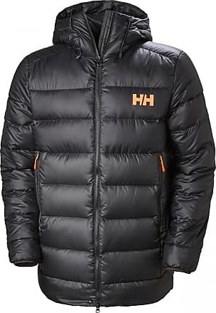 Helly Hansen Herren Verglas Insulator Trainingsjacke