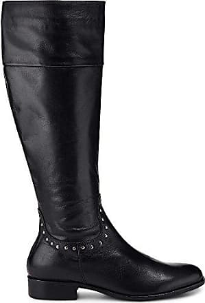 buy online 123e7 d49b7 Belmondo® Stiefel für Damen: Jetzt bis zu −38% | Stylight