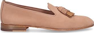 Santoni Loafers 58593