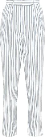 Jason Wu PANTALONI - Pantaloni su YOOX.COM