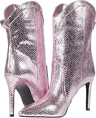 Guess High Heels you can''t miss: on