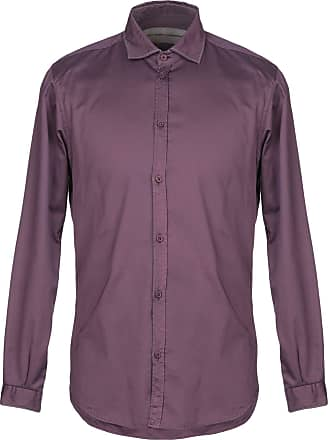 .., beaucoup HEMDEN - Hemden auf YOOX.COM