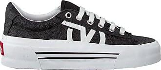 Vans Zwarte Vans Sneakers Ua Sid Ni