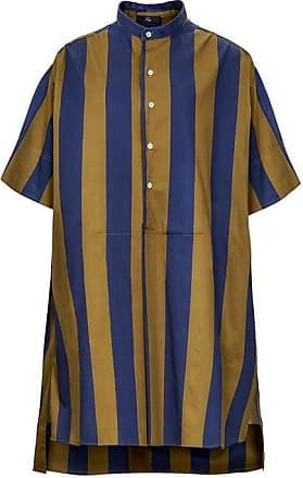 53a836d1f4 Fay® Il Meglio della Moda: Acquista Ora fino a −64% | Stylight