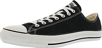 8b90d0b415bbf Converse®: Black Sneakers now up to −55% | Stylight