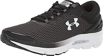 Scarpe da Uomo Under Armour | Stylight