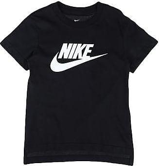 Montañas climáticas champú asesinato  Camisetas de Nike para Mujer   Stylight