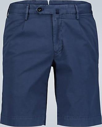 Incotex Slim-fit shorts