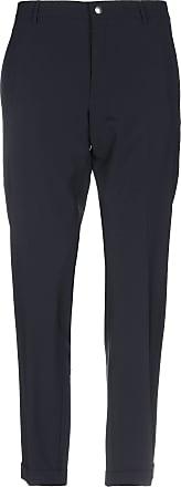 big sale 0a98b 50981 Pantaloni Prada®: Acquista fino a −67%   Stylight