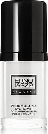 Erno Laszlo Phormula 3-9 Eye Repair, 15ml - Colorless