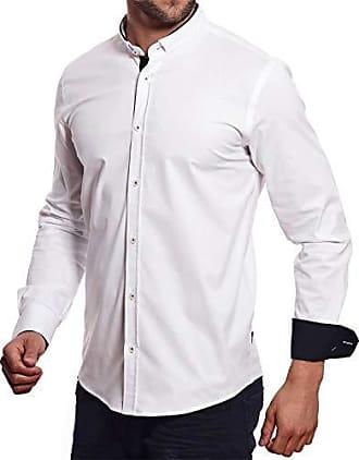 low priced a7f5f 2820a Stehkragen Hemden von 10 Marken online kaufen | Stylight