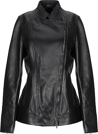 big sale c25b4 1c8d1 Abbigliamento Stefanel®: Acquista fino a −55%   Stylight