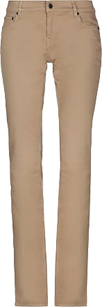 the latest 00e86 83613 Pantaloni Prada da Donna: fino a −65% su Stylight