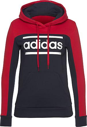 Adidas Pullover für Damen − Sale: bis zu −58% | Stylight
