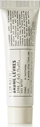 Le Labo Lip Balm, 15ml - Colorless