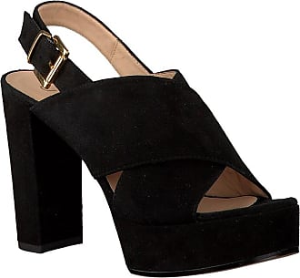 Unisa® Mode  Shoppe jetzt bis zu −50%   Stylight e800d1d702