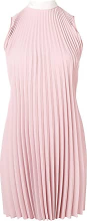 6de848a6eae Red Valentino® Dresses  Must-Haves on Sale up to −60%