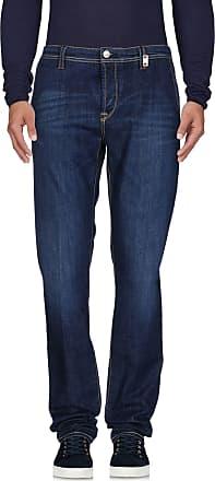 Sartoria Tramarossa JEANS - Pantaloni jeans su YOOX.COM