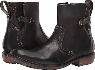 1fcb1bfe8f2e Roan TYE by Roan (Black Greenland) Mens Pull-on Boots