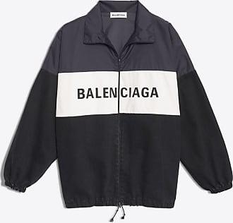 Balenciaga Balenciaga JackenSale bis −55Stylight JackenSale bis zu zu wiOkuXZPT