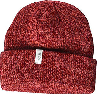 5543cd980b5 Coal Beanies for Men  Browse 131+ Items