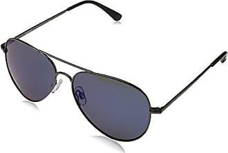 8172644396d70 Polaroid Sunglasses P4139s Polarized Aviator Sunglasses Dark Blue Mirror
